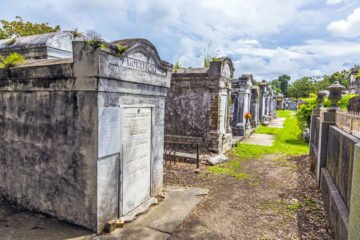 Top 7 Things to Do When Visiting New Orleans