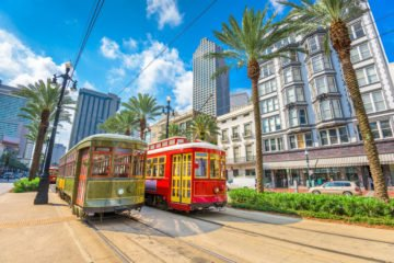 Top 6 Things To Do In New Orleans