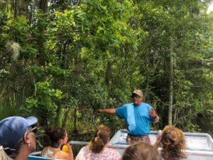 bayou-swamp-tours-10-min