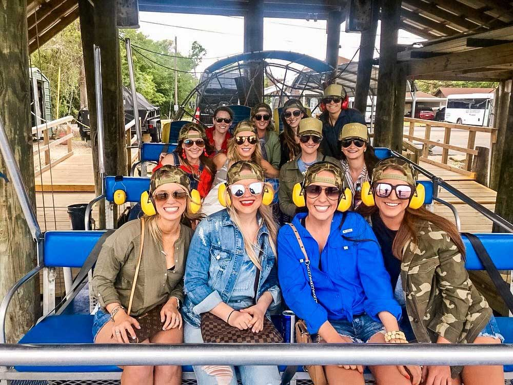 bayou-swamp-tours-12-min