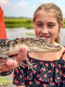 bayou-swamp-tours-3-min