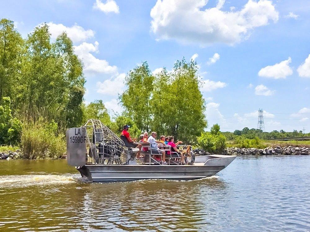 bayou-swamp-tours-5-min