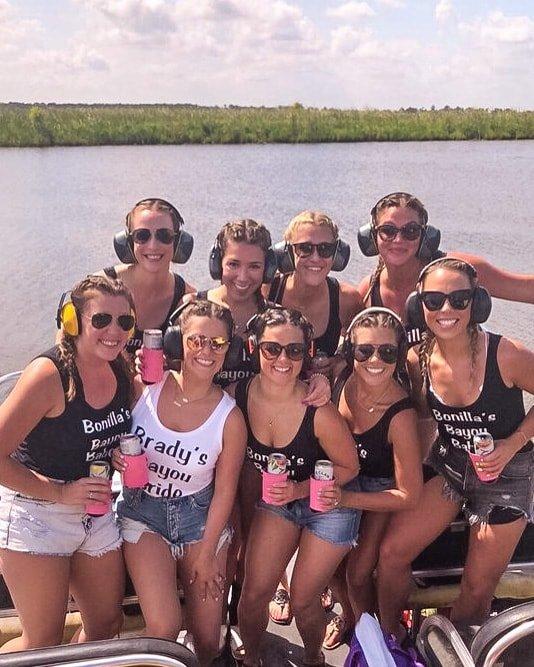 bayou-swamp-tours-6-min