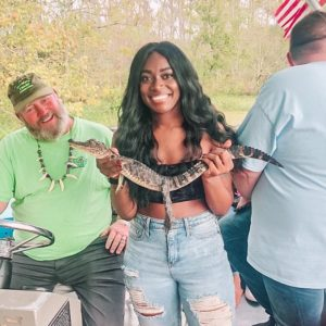 bayou-swamp-tours-7-min