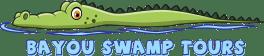 Bayou Swamp Tours